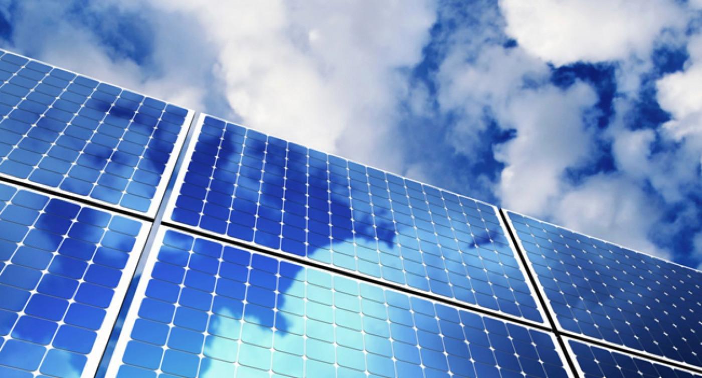 Дешеві сонячні панелі на основі друкованих фотополімерів зроблять чисту енергію доступною для всіх